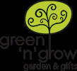 Green and Grow Benalla