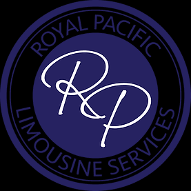 Royal Pacific Limos